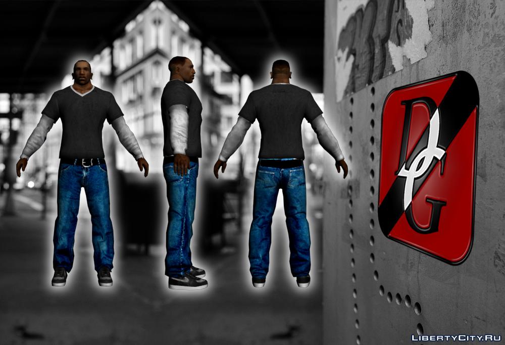 CJ 2014 skin v2