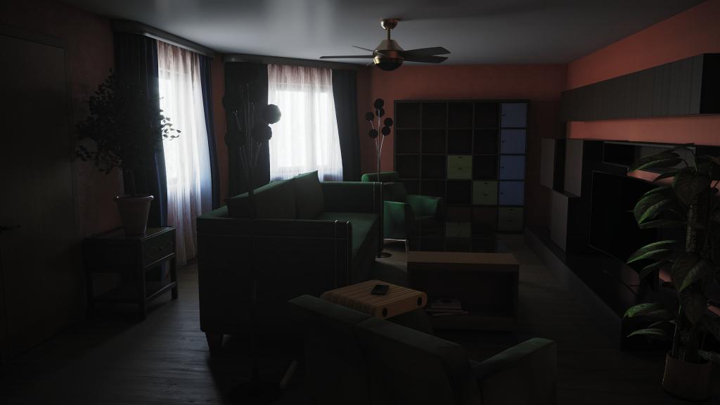 Гостиная3