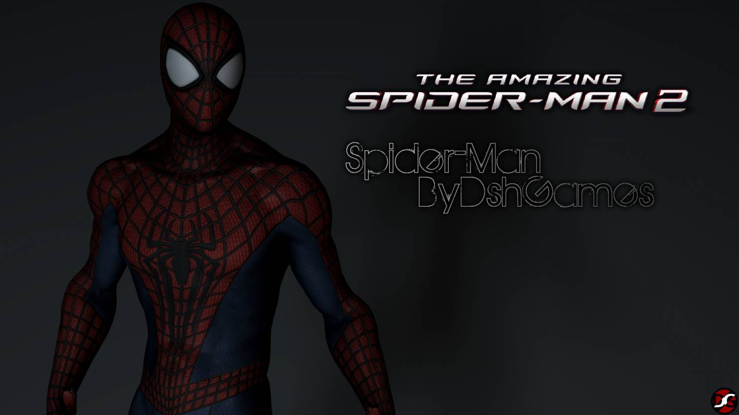 tasp2 spider man gta 0