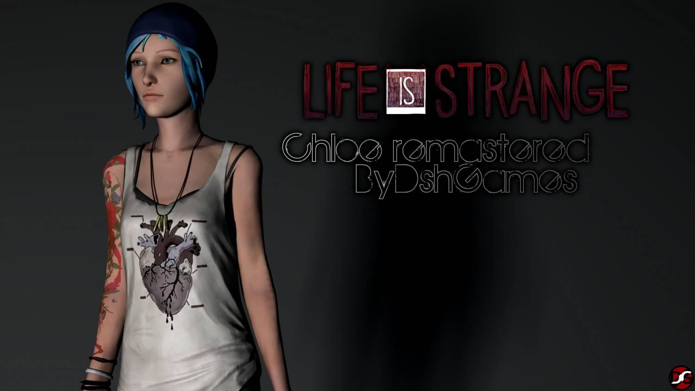 lis chloe shirt gta 0